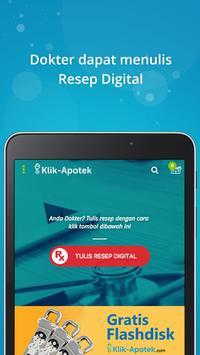 klik-apotek.com screenshot 5