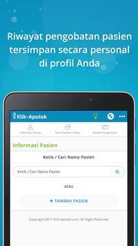 klik-apotek.com screenshot 6