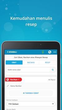 klik-apotek.com screenshot 7