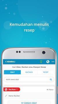 klik-apotek.com screenshot 2