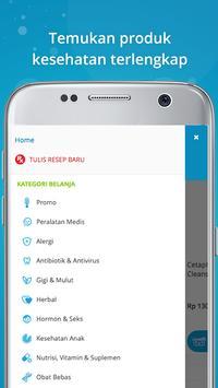 klik-apotek.com screenshot 3