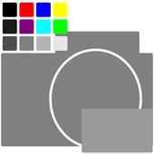 Camera Tool icon