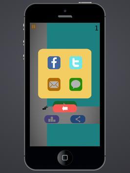 Amazing Dash apk screenshot