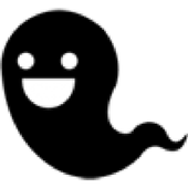 ドッキリ!テクスチャー icon