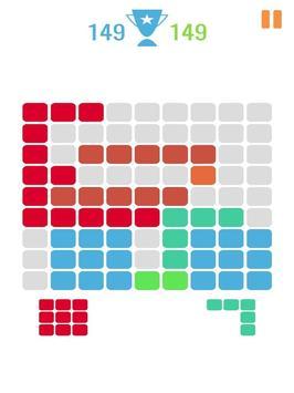 Grid 9 Puzzle apk screenshot