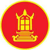 Ticketing Yarzartun icon