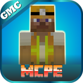 Mod Helper for MCPE icon