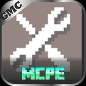 Mod Super Toolkit 4 icon