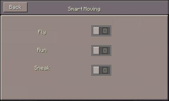 Mod Super Toolkit 4 screenshot 2