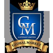 GLOBAL MARKET GATEWAY icon