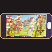 Guía jugar Monster Hunter Stories nueva icon
