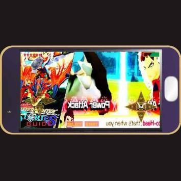 Guía jugar Monster Hunter Stories nueva screenshot 2