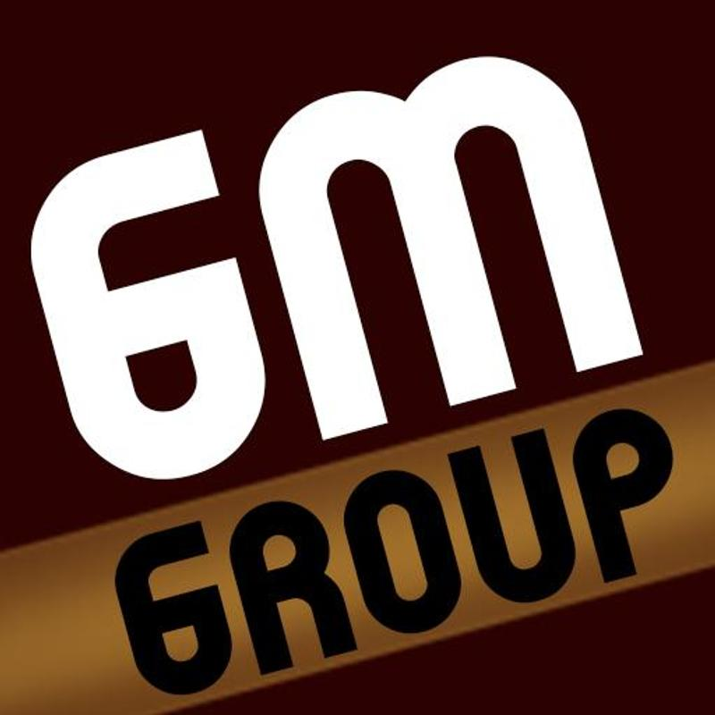 Gm Group Poster
