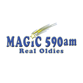 Magic 590AM icon