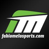 Fotos de Motos e Carros - Fabio Melo Sports icon