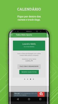 Fotos de Motos e Carros - Fabio Melo Sports screenshot 3