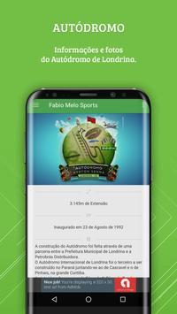 Fotos de Motos e Carros - Fabio Melo Sports screenshot 2