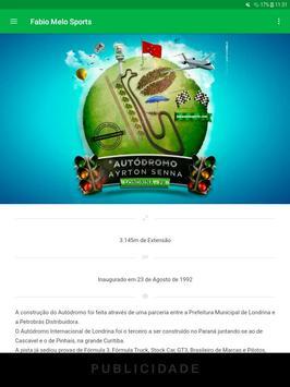 Fotos de Motos e Carros - Fabio Melo Sports screenshot 7
