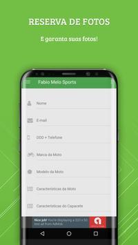 Fotos de Motos e Carros - Fabio Melo Sports screenshot 4