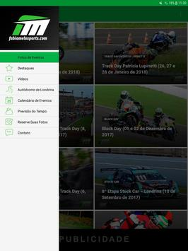 Fotos de Motos e Carros - Fabio Melo Sports screenshot 5