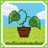 Planta Vida icon