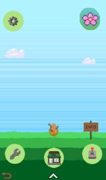 Planta Vida screenshot 1