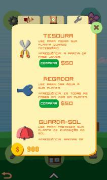 Planta Vida screenshot 2