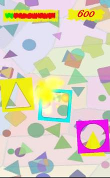 Shapes Flow apk screenshot