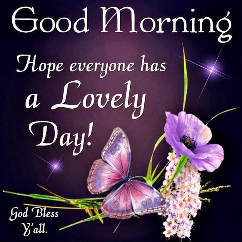 Y Good Morning Quotes | Good Morning Quotes Images Fur Android Apk Herunterladen