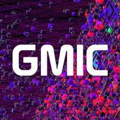 GMIC icon