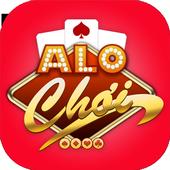 Alochoi - Game Bigone Đổi Thẻ icon