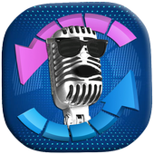 Smart Voice Changer icon