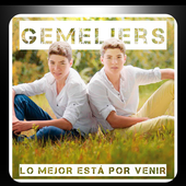 Channel of Gemeliers icon