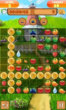 Fruition Level apk screenshot