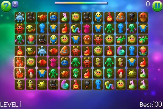Pet Pika Link apk screenshot