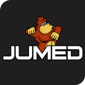 Jumed 2017 icon
