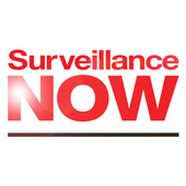 SurveillanceNOW icon