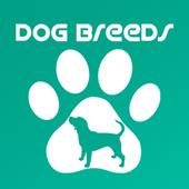 Dog Breeds (English) icon