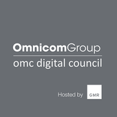 OMC Digital Council icon