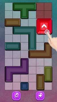 Block Puzzles screenshot 10