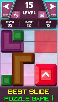 Block Puzzles screenshot 1