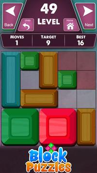 Block Puzzles screenshot 8