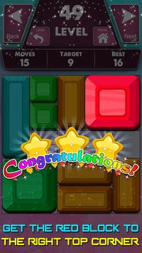 Block Puzzles screenshot 9