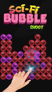 Bubble Shoot screenshot 10