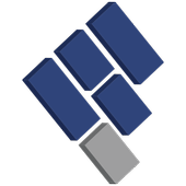 GeometrikTarget icon