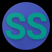 ShakeSafe icon