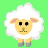 Save My Sheep icon