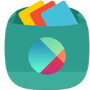 App Manager - Apk Installer APK Android