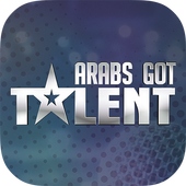 Arabs Got Talent icon