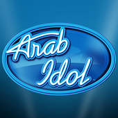 Arab Idol icon